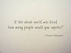 quotes - Google Search