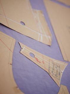 Modelli di carta