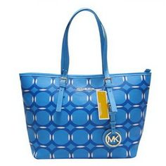 low-cost Michael Kors Jet Set Deco Travel Medium Blue Totes sales online, save up to 90% off on the lookout for limited offer, no taxes and free shipping.#handbags #design #totebag #fashionbag #shoppingbag #womenbag #womensfashion #luxurydesign #luxurybag #michaelkors #handbagsale #michaelkorshandbags #totebag #shoppingbag