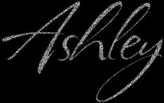 Ashley Graphics and Animated Ashley GIFs. Free Ashley pictures and photos. Ashley Name, Ashley Nicole, Name Games, Women Names, Raves, Wallpaper Quotes, Unicorns, Baby Names, Cute Wallpapers