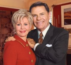 Devotional: See Yourself Strong by Gloria Copeland   Kenneth and Gloria Copeland  Naija Moment bring you daily devotional written by Kenneth and Gloria Copeland the leader of the Kenneth Copeland Ministries (www.kcm.org) that specializes in teaching principles of bible faith - prayer healing salvation and other biblical topics.  Thursday 23 June 2016  See Yourself Strong  And we were in our own sight as grasshoppers and so we were in their sight.Numbers 13:33  How does the devil see you?…
