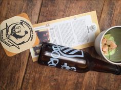 amuse recept avocadomousse zalm en garnaal recept van foodblog Foodinista Review Beer in a Box door Foodinista - Biertjes ontdekken en proeven vind ik altijd leuk. Wellicht ben je daar al achter. Alleen komt het er bij mij meestal op neer dat ik voor het proeven de deur uit ga. Zoals een bierfestival in Gent, een bier spijs diner in Leuven of een biercafé in Amsterdam. Beer in a box maakt het allemaal iets gemakkelijker en dat is leuk! Misschien ken jij ook wel bierliefhebbers. Waarbij de liefde Can Opener, Fans, Beer, Canning, Root Beer, Ale, Home Canning, Conservation