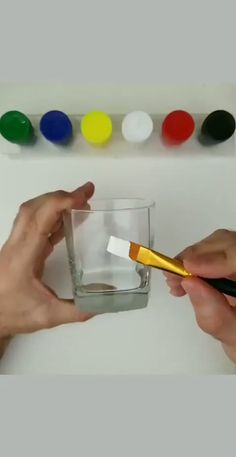 Stained Glass art For Kids - - Glass art Wallpaper - Glass art Videos Modern - Glass art Design Inspiration Easy Drawings, Pencil Drawings, Pencil Sketching, Realistic Drawings, Diy Arts And Crafts, Stained Glass Art, Art Tips, Art Techniques, Art Tutorials