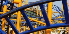 Bubblews is such a RollerCoaster! http://www.bubblews.com/news/8168158-bubblews-is-such-a-rollercoaster #bubblews #personal