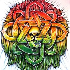 Free Ganja Junglism By Dari²³ http://www.mixcloud.com/dari23/free-ganja-junglism/ #w33daddict #cannabis #ganja #marijuana #herb #higrade #music #☠