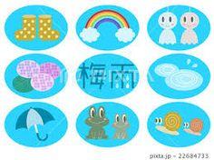 関連画像 Kids Rugs, Home Decor, Decoration Home, Kid Friendly Rugs, Room Decor, Home Interior Design, Home Decoration, Nursery Rugs, Interior Design