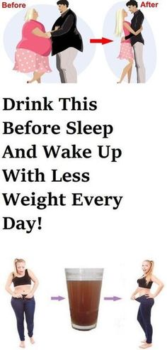 Drink This Before Sleep And Wake Up With Less Weight Every Day! - Book For Healthy Life-Honey is one of the healthiest foods in the world. This super healthy ingredient is loaded with healthy nutrients and it can provide many health [. Weight Loss Drinks, Weight Loss Tips, Get Healthy, Healthy Tips, Healthy Beauty, Healthy Weight, Healthy Eating, Health And Wellness, Health Fitness