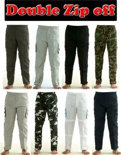 a0cdd77f Work Trousers, Army Camo, Mens Fleece, Parachute Pants, Harem Pants,  Pockets, High Fashion, Hunting, Fishing. Trueface.co.uk
