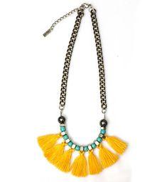 Tassel Earing, Tassel Bracelet, Tassel Jewelry, Thread Jewellery, Statement Necklaces, Silk Thread, Handicraft, Tassels, Beading