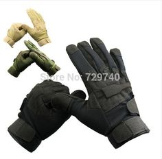 Защитные перчатки (2 вида, 3 расцветки): http://ali.pub/1bbsmx ,  http://ali.pub/1bbsv3 347 - 463р, 110 заказов
