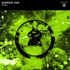 Giorgio Gee – Rrrr