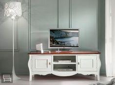 selva - mobile porta tv grace | mobili | pinterest | grace o ... - Mobili Tv Vendita