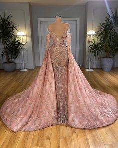 Prom Girl Dresses, Glam Dresses, Ball Gown Dresses, Event Dresses, Pageant Dresses, Couture Dresses, Fashion Dresses, Sparkly Dresses, Quinceanera Dresses
