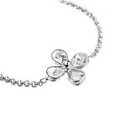 Pretty jewelry ,like womens necklace,bracelet,earrings,every item free with brand box, you can use it by yourself, also you can sent other people as gift. all items in high quality, and shipped by Amazon, so you only need short time to receive it. we are 100% positive feedback store on Amazon. welcome to purchase!!!106