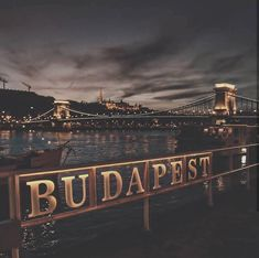 Travel in Budapest Voyage en Budapest sur Airbnb gratuit (lien sur le profil) Get Free on Airbnb - Link on the Profil Budapest City, Budapest Hungary, Budapest Travel Guide, Destinations, Most Beautiful Cities, Adventure Awaits, Alps, Travel Guides, Scenery