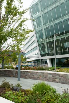 28 Best Einstein Medical Center Montgomery images in 2014 | Medical