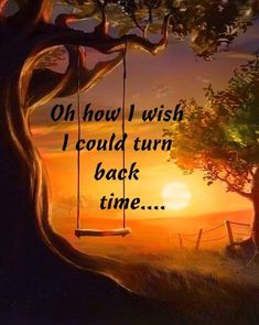 If I had one wish.I would love my entire life again just so I could spend time without you Daddy and with Robbie. I miss you both so much! Miss Mom, Miss You Dad, Heaven Quotes, Heaven Poems, Grieving Quotes, Missing My Husband, Love Of My Life, My Love, Grief Loss