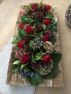 Church Flower Arrangements, Funeral Arrangements, Fall Arrangements, Artificial Flower Arrangements, Artificial Flowers, Christmas Centerpieces, Floral Centerpieces, Christmas Decorations, Centrepieces