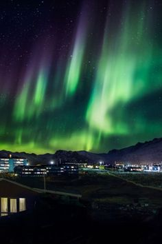 The Northern Lights will be visible to some states that rarely ever get the show. Here's how you can check it out.