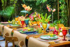 mesas-para-celebrar-por-fabiana-moura-4