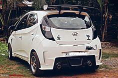 12 Best Eon Hyundai Images Hyundai Cars Rolling Carts 2014 Chevy