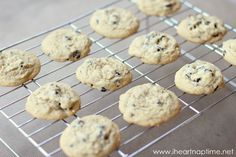 best-chocolate-chip-cookies