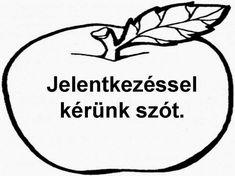 ISKOLAI ÉS OSZTÁLY SZABÁLYOK - tanitoikincseim.lapunk.hu Starting School, Classroom Rules, School Decorations, Youth Ministry, Special Education, Preschool, Clip Art, Teaching, Children