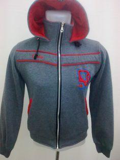 Keyword 2,  tempat bikin jaket  murah, desain jaket, jaket online, jaket murah, bikin jaket, konveksi jaket, design jaket, contoh jaket, jaket sport, pesan jaket   pabrik jaket, tempat bikin jaket, buat jaket, jaket olahraga, jaket jogja, desain jaket online, membuat desain jaket online, bikin jaket murah,tempat pembuatan jaket, jaket polos contoh desain jaket, membuat desain jaket,jasa konveksi, konveksi baju online, jaket angkatan, tempat buat jaket, konveksi jaket murah, jaket community,