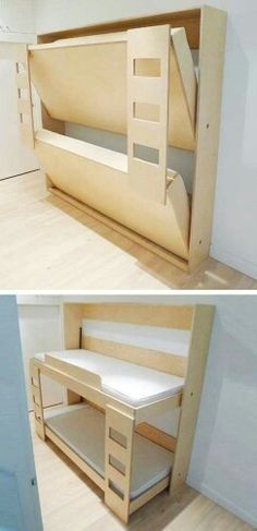 Make this for the kids room