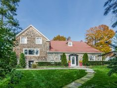 New York, New Rochelle NY, 10804| Home For Sale