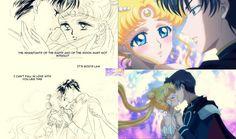 Sailor Moon Crystal- Act9 by SairlorMoonFans.deviantart.com on @DeviantArt