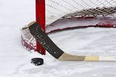 icehockey - Google Search. Zach is a defence an, and I liked this pic