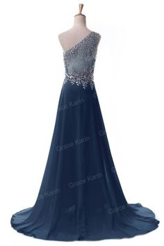 New-Sexy-Long-Bridesmaid-Cocktail-Prom-Party-Ball-Gown-Formal-Evening-Dress