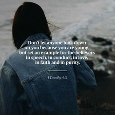 Walk With Jesus Daily. 175 likes · 3 talking about this. Walk With Jesus Daily is a collection of daily devotional featuring Bible verses, inspirational. Bible Scriptures, Bible Quotes, Scripture Verses, Gospel Bible, Biblical Verses, Jesus Quotes, Wall Quotes, Faith Quotes, 1 Timothy 4 12