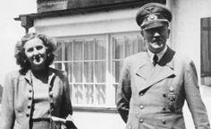 Il suicidio di Hitler: vietato indagare