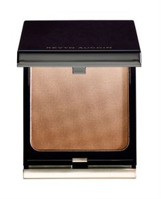 Don't wait to get the perfect summer glow. These natural looking bronzers from Bobbi Brown Cosmetics, Givenchy and more will have you looking sun kissed in no time.