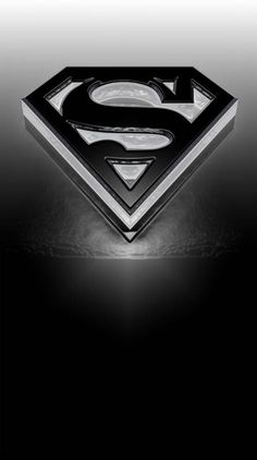 Superman Ringtones and Wallpapers - Free by ZEDGE™ Logo Superman, Superman Tattoos, Superman Artwork, Superman Symbol, Batman Vs Superman, Batman Wallpaper, Live Wallpaper Iphone, Apple Wallpaper, Heroes Dc Comics