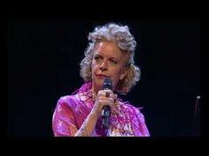 Brigitte Kaandorp - Het opstel