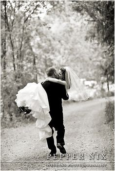 Bride and groom photo idea Utah Wedding at Millcreek Inn.   Photo by Pepper Nix
