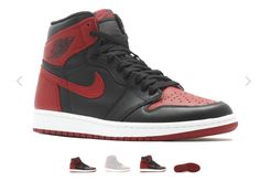 air jordan 1 retro high og banned nz