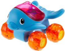 Great prices on your favourite Baby brands plus free delivery and returns on eligible orders. Kids Bath Toys, Bath Toys For Toddlers, Baby Bath Toys, Kids Toys, Mermaid Bath Toys, Cleaning Bath Toys, Toys R Us, Fisher Price, Rubber Duck