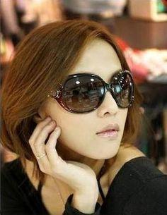 7ff72f00bc fashion sunglass replica onsale Dior Sunglasses
