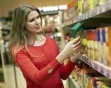 Tips for saving at Target
