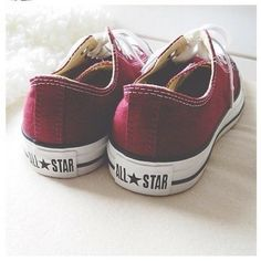 ♡ converse are my fav