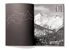 range | #editorial #layout #infographic