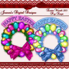 http://www.joannes-digital-designs.com/easter-wreath-2013-pspscript-p-2064.html