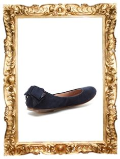 Bloch YSE Ballet Flat - $99 (was $149)