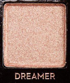 Scorpio Moon, Pisces, Bratz Girls, Eyeshadows, Billionaire, Makeup Cosmetics, Body Care, The Dreamers, Zodiac Signs