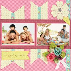 You can now order Previous Paper Wishes Personal Shopper   July 2015 Monthly Scrapbooking Classes Kit. Limited Supplies on hand. To order or more information simply go to www.paperwishes.c.. for more information about Paper Wishes Personal Shopper Scrapbooking kits!