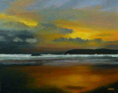 Dylan Cotton. North Coast
